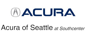 Acura of Seattle
