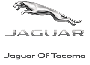 Jaguar of Tacoma