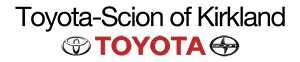 Toyota of Kirkland